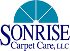 Sonrise Carpet Care and Cleaning | Dayton Ohio